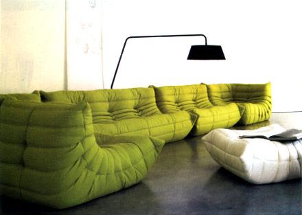 du catalogue 2007 de la maison corbeil bouks. Black Bedroom Furniture Sets. Home Design Ideas